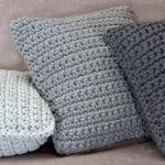 poduszki Skandynawia